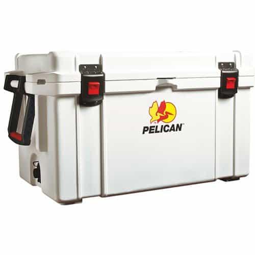 pelican 65-qt cooler