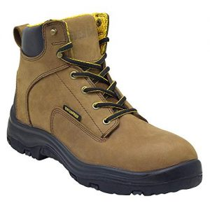 roofing boots reviews