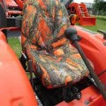 Kubota L3301 Compact Tractor Review: Yay or Nay?