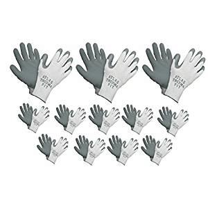 atlas fit gloves amazon