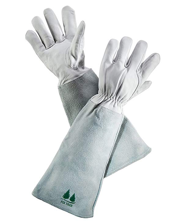top rated work gloves