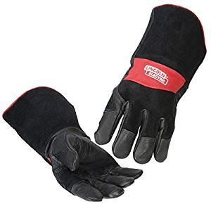 best price mechanix gloves