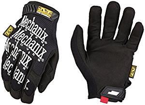 best work gloves review