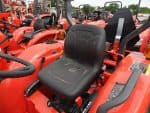 Kubota L2501 Compact Tractor Review: Affordability With Power?