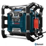 The Bosch Radio PB360S: Best Jobsite Radio For All?