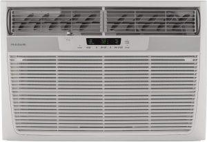 25000 btu air conditioner