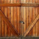 barn door rollers