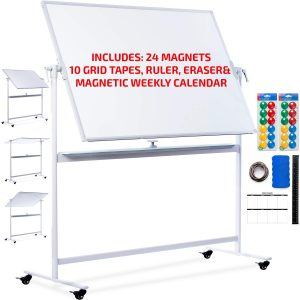 portable whiteboard