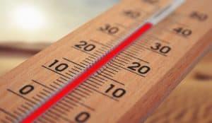 temperature and humidity sensor 4 20ma output