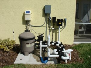 ge whole house water filter