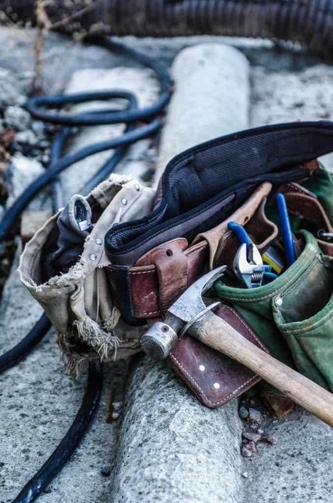 who makes kobalt tools